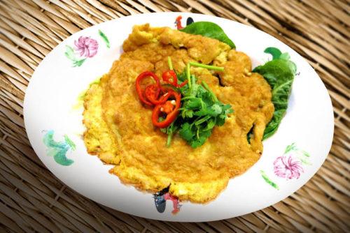 fried-egg-_s