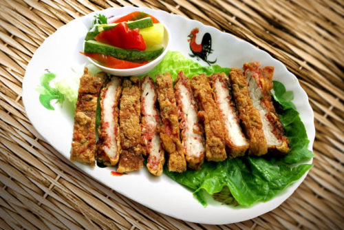pork-cutlet_s